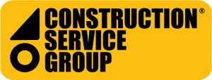 Construction Service Group